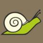 Les escargots de Fleurbaix